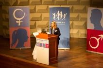 Dr. Teresa Nentwig