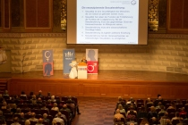 """Symposium """"Sexualpädagogik der Vielfalt - Kritik einer herrschenden Lehre"""" am 6. Mai 17 in Wiesbaden"""