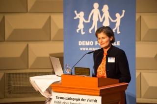 Karolin Wehler