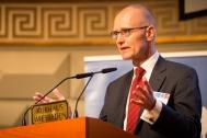 Prof. Dr. Christian Winterhoff